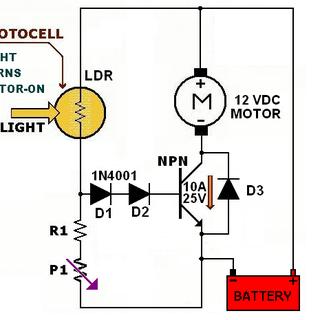 simple 12v motor.png