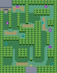 Pokemon Fire Red Walkthrough Pt 2
