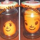 Mini Vacuum Chamber