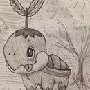 TurtleStormer