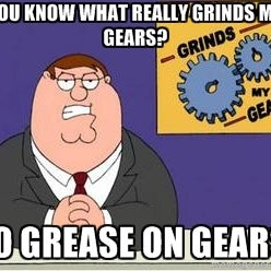 GrindsGears.jpg
