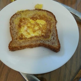 egg toast image.jpg