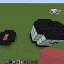 How to Create Teleportation Pods in Minecraft V.2