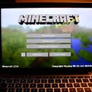 Play Minecraft On mac with xbox 360 controller