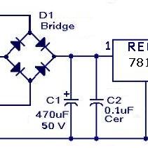 12VDC_REG.PNG