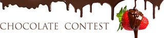 Chocolate Contest