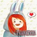 frankekka