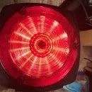 Actualizaciones de luces LED para remolques