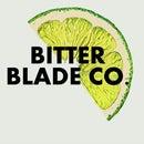 Bitter Blade Co