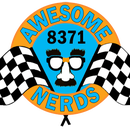 8371 Awesome Nerds