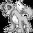 emueyes