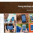 Create a Facebook Cover Image For Your App Marketing Strategy