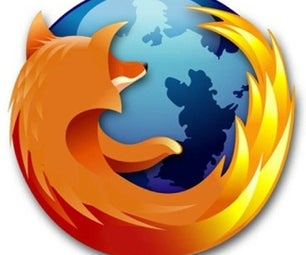 How to See Passwords in Firefox