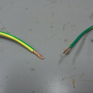 Electronics Crash Course
