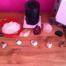 How To Make Easy Rune Stones