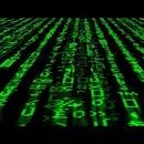 Enter The Matrix in Photoshop!