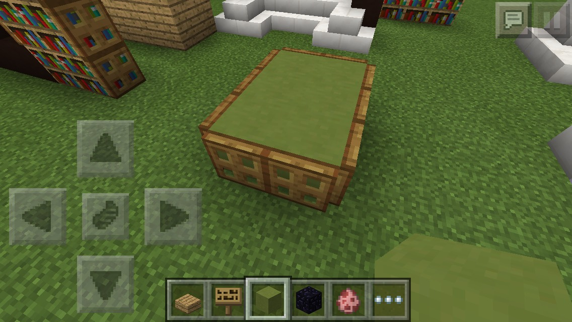 How To Make A Pool Table