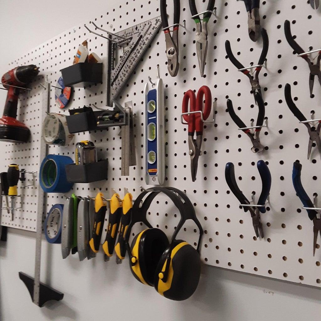 Add Assembly Hooks