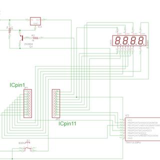 HVSP Fuse Resetter Schematic.png