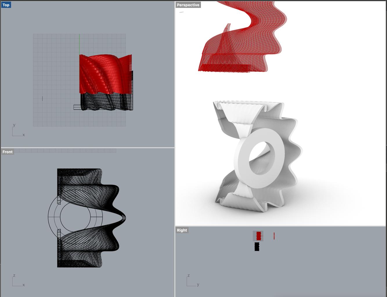 3D Print!