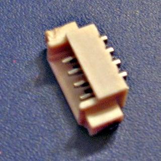 Computer_piece_2.jpg