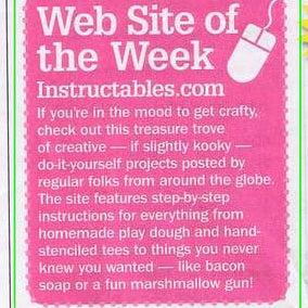 website-of-week.jpg