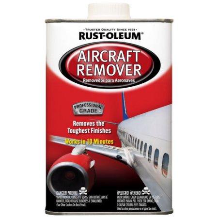 Hand Plane Restorations