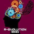 R_EVOLUTION_MIND_MAKERSPACE