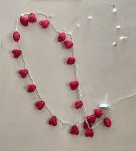 Prototype Heart Symbol