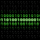 How Binary Numbers Work. (easy)