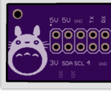 Add an Image to your PCB
