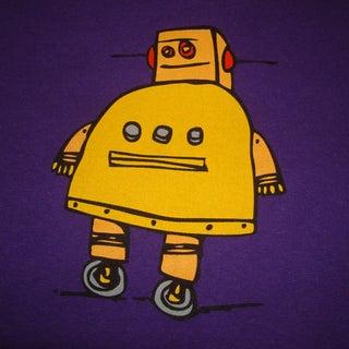 purple tshirt.jpg