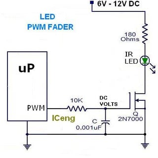 led-integratind-fet.jpg