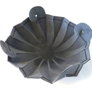 Silicone-like material prototyped on a 3D printer