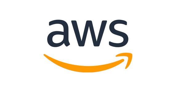 Accessing AWS