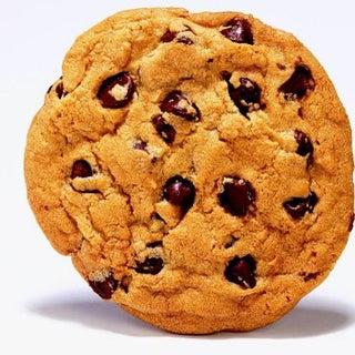 big_cookie[1].jpg
