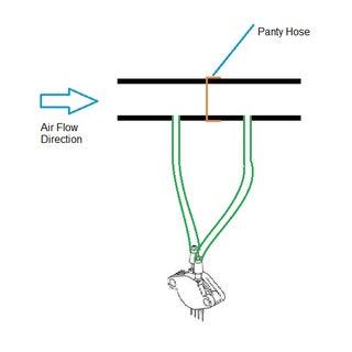 Pitot tube.jpg