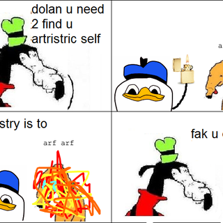 To Create is to Destroy.png