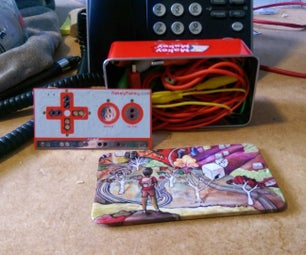 Helping Special Needs Children - the Magic of Makey Makey