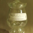 How To make an Apothecary Jar