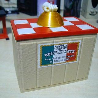 P9058215.JPG