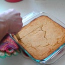 Cornbread-the Gluten Free Way!