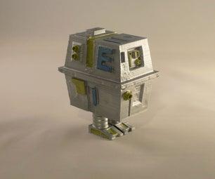 GNK Power Droid
