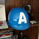 Captain America WWII Helmet