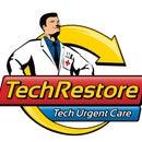 Tech_Restore