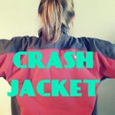 Crash Jacket