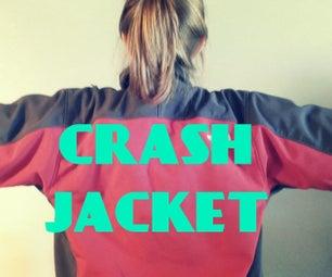 Crash Jacket