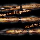 Near Death Experience Pen