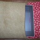 Create and Sew a Wacom Tablet Protector Sleeve