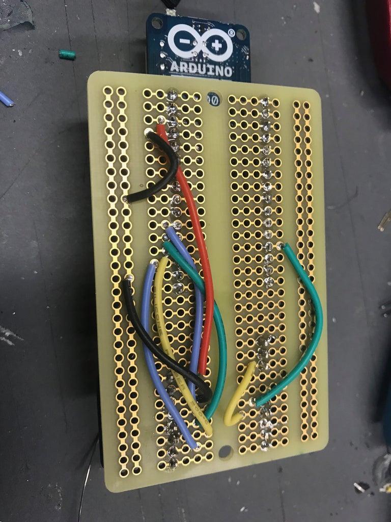 Wire It